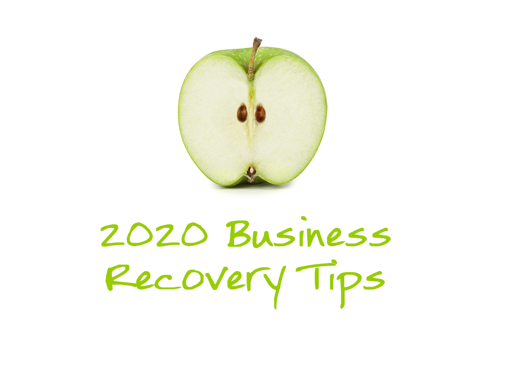 4-3_2020_Business_recover_Tips
