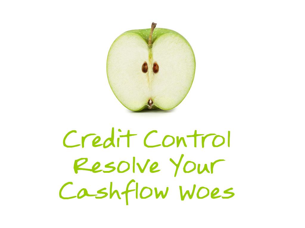 4-3_Credit Control