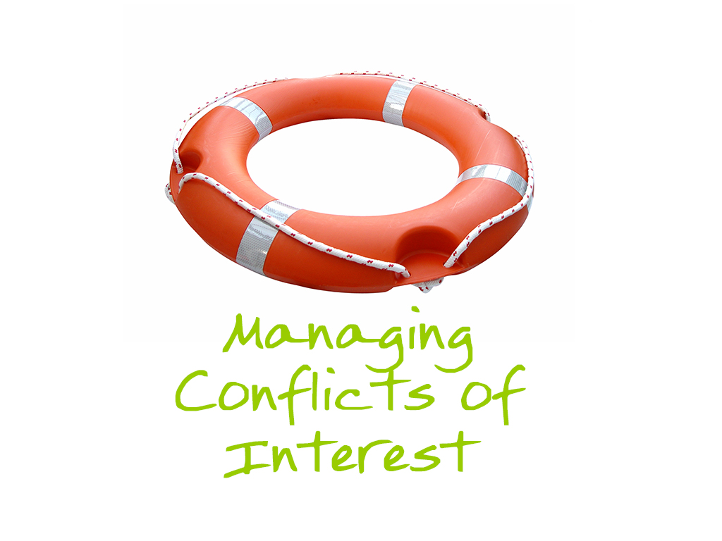 4-3_Manging_Conflicts_of_Interes copy