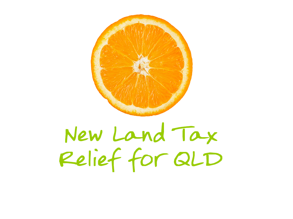 4-3_New_land_Tax_relief copy