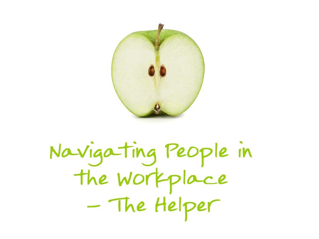 Business Advisory Leadership emotional intelligence