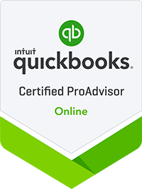 QuickBooksCertifiedPAOnline